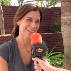 Leila Marrakchi