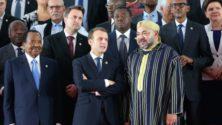 8 choses à retenir du sommet Union Européenne-Union Africaine