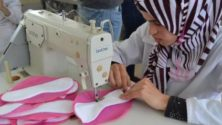 Ecolibree, un projet initié par un groupe de jeunes étudiants pour briser le tabou des règles au Maroc