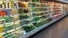 Enquête Nielsen : Les Marocains préfèrent consommer ces produits locaux…