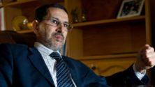 Saad Eddine El Othmani promet une révision des salaires au Maroc