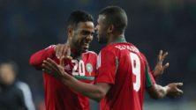 CHAN 2018 : Le Maroc domine la Guinée 3-1 et se qualifie au deuxième tour