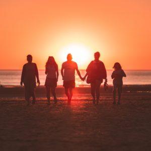 Ta vie de famille
