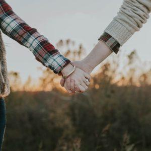 Ta vie de couple