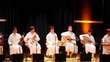 Maroc : Le Malhoune bientôt patrimoine culturel immatériel de l'humanité de l'Unesco ?