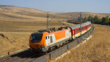10 choses les plus lentes au Maroc (ça ne vous étonnera pas)