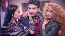 13 excuses que le Marocain sortira pour rompre avec sa copine