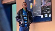 Khalid Barkaoui, le Marocain derrière l'une des plus fascinantes découvertes de la NASA