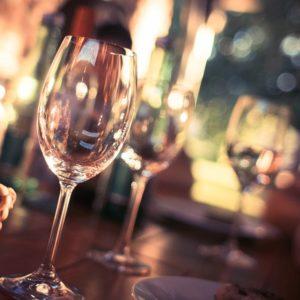 Sortir dîner ou boire un verre