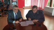 Officiel : Faouzi Benzarti est le nouvel entraîneur du WAC