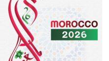 Morocco 2026 : Un logo qui a fait fureur, mais aussi des internautes créatifs