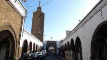 Réforme des Habous : Le Roi Mohammed VI donne ses orientations à Ahmed Toufiq