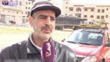 Maroc : Il trouve un sac avec 520.000 dirhams dans son taxi et le remet à son propriétaire