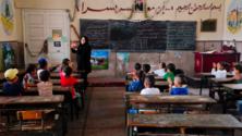 Le projet de loi-cadre : De nouveaux défis pour le secteur de l'enseignement privé au Maroc