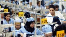 Le Maroc adopte une nouvelle stratégie face aux produits textiles turcs importés