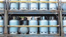 Maroc : L'État ne subventionnera plus le gaz, le sucre et la farine à partir de 2020