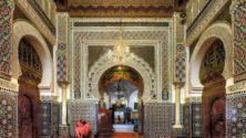 Ces 10 lieux historiquement riches que les autres Marocains envient aux Fassis