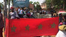 Côte d'Ivoire : 7000 marocains en passe de se faire expulser