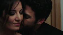 Nabil Ayouch de retour avec son long métrage 'Razzia'