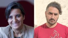 Narjisse Nejjar et Hicham Lasri représentent le Maroc dans le plus grand festival de cinéma allemand