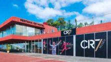 C'est officiel, l'hôtel CR7 ouvrira prochainement ses portes à Marrakech