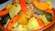 Inscrire le couscous au patrimoine de l'humanité, telle est l'idée d'un nouveau projet maghrébin
