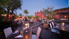 6 des plus belles terrasses panoramiques en plein coeur de la médina de Marrakech