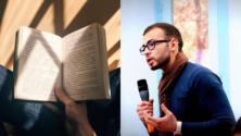 Powords, le Facebook des livres créé par un jeune étudiant marocain
