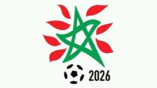 Coupe du monde 2026 : ce qu'il faut retenir de la conférence de presse du comité de candidature