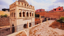 Marrakech : 7 lieux historiques à absolument découvrir