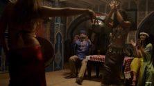 Le nouveau clip de French Montana tourné à Chefchaouen est sorti
