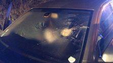 Jets de pierres : Une femme fait condamner 'Autoroutes du Maroc' à lui verser 150.000 dirhams