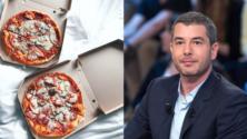 Quiz : Compose ta pizza et on te dira quel beau-gosse marocain est fait pour toi