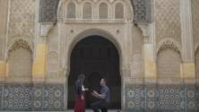 The Big Yes Girl, la première agence marocaine spécialisée dans l'organisation des demandes en mariage