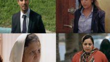 Quiz : Quel personnage de la série 'Rdat Lwalida' es-tu ?