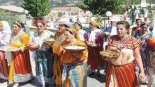 6 choses à savoir sur le Nouvel an Amazigh