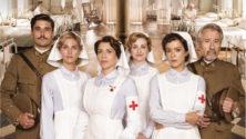 Netflix diffusera une série sur la Guerre du Rif de 1921 à partir du 16 février