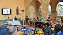 #ana_m3ak et Sourire de Reda pour la prévention du suicide chez les jeunes au Maroc