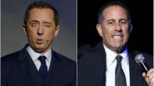 Accusé de plagiat, Gad El Maleh s'explique