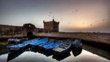 Les plus beaux spots Shopping à Essaouira