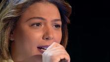 The Voice : la marocaine Shaimae Abdelaziz émerveille le jury