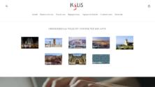 Entretien avec Ali Safraoui, fondateur de Kawalis, le TripAdvisor marocain