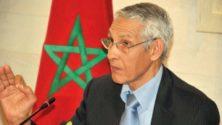 Maroc : 1000 DH/mois pour un million de familles pauvres