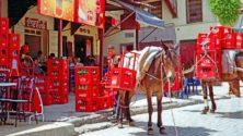 Maroc : Coca-Cola dément son intention de fermer son usine à Tanger