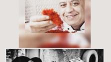 Quand le Chef Moha enseigne la gastronomie pour lutter contre la déscolarisation des filles dans le Haut-Atlas