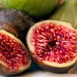 Ses figues