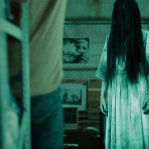Les films d\'horreur
