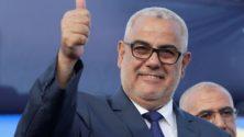 Abdelilah Benkirane prétendant à la présidence du MUR ?