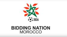 Maroc 2026 : la très bonne mauvaise idée