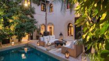 Le meilleur hôtel au monde pour le service est marocain